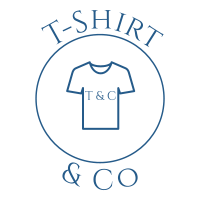t-shirtandco