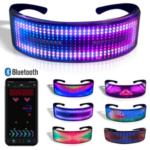 LED Bluetooth Speed Dealers