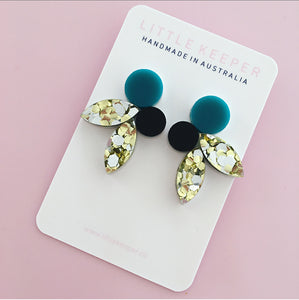 PREORDER Statement Studs
