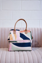Load image into Gallery viewer, Luxe Cooler Bag