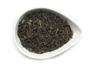 Dao Ren Peak Green Tea