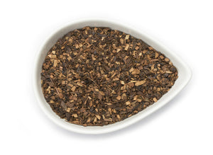 Decaf Honeybush Red Tea
