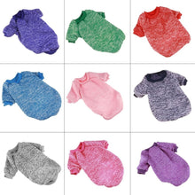 Load image into Gallery viewer, Soft Comfortable Warm Cotton Sweatshirt, Coat, Jacket 9 Colors