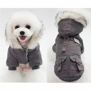 Warm fashionable Coat/Jacket Clothes Hoodie Jacket S-M-L