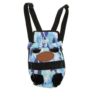 Pet Dog Carrier Backpack Shoulder Bags for Doggy Carrier Bag Puppy Small Dog Travel Shoulder backpack