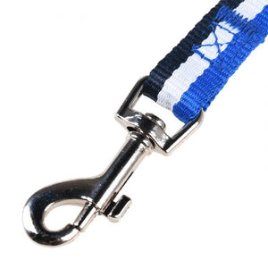 Dog Collar/Leash, Chest Strap Summer Breathable  Harnesses Leash