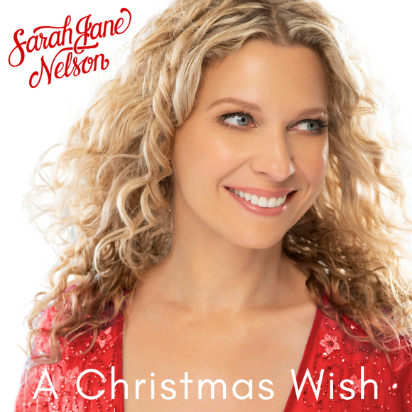 A Christmas Wish - Full Album Download