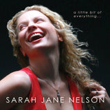 Sarah Jane Nelson Download Bundle