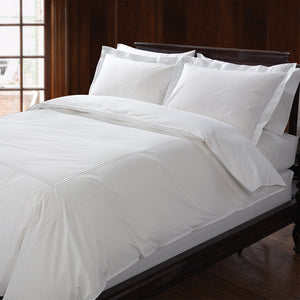 Hospitality Collection Duvet Cover