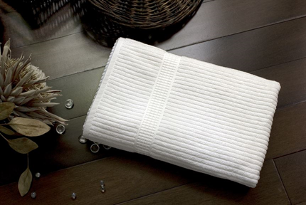 Quick Dry Towel Collection by TY Group