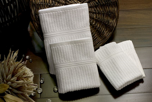 Open image in slideshow, Quick Dry Towel Collection by TY Group