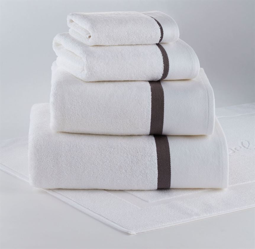 Seattle Hotel Towel Collection by TY Group