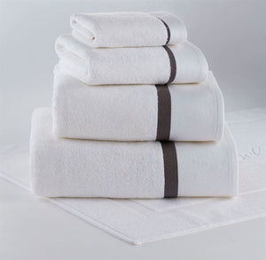 Open image in slideshow, Seattle Hotel Towel Collection by TY Group