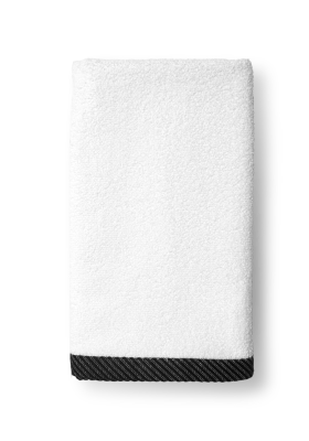 Fitness/Spa Towel
