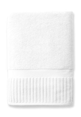 Open image in slideshow, Zenith Collection Hotel Towels and Bath Mats by The Turkish Towel Company