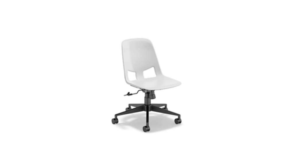 Us Task Chair