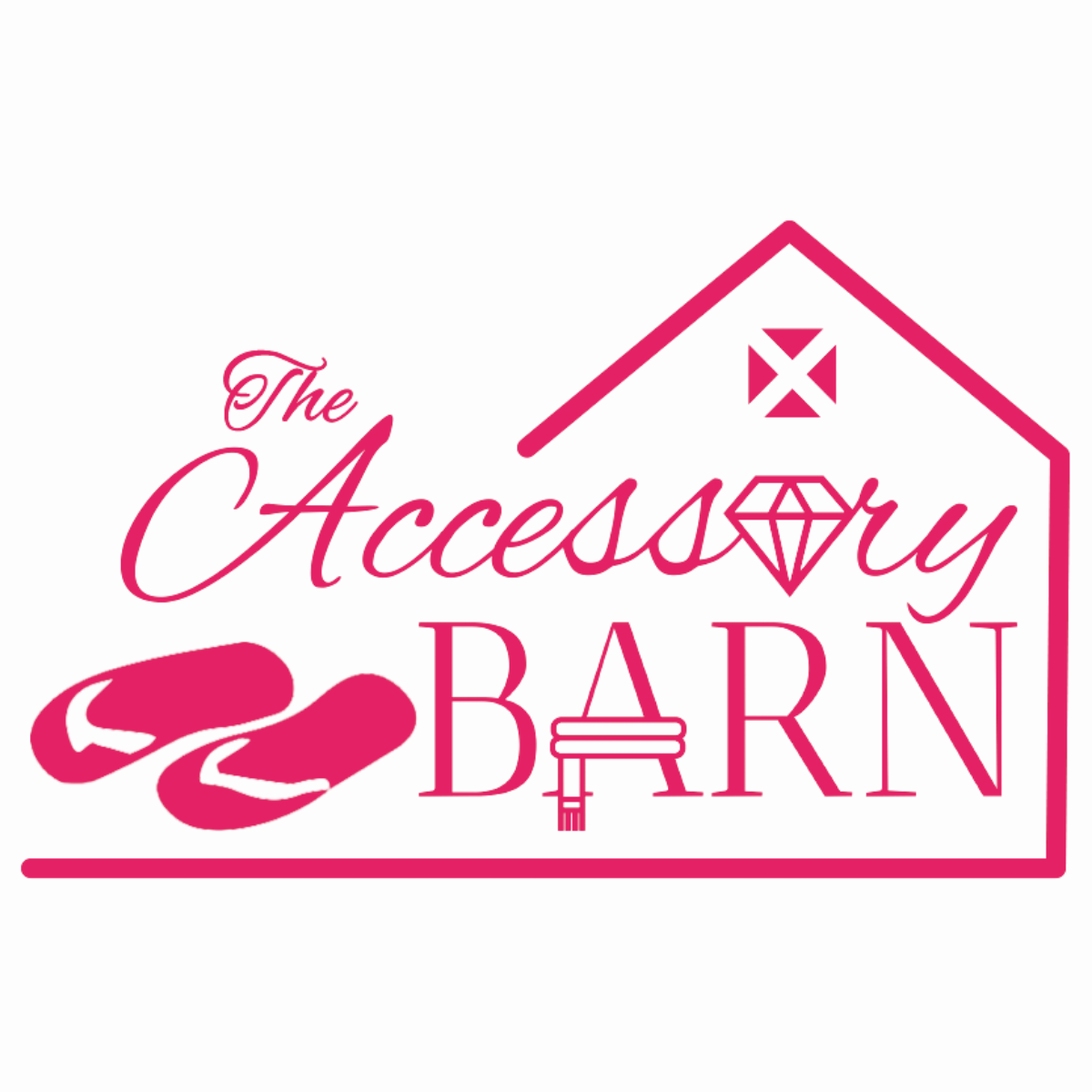 The Accessory Barn - Grandco Sandals for Women. We sell Beaded Sandals, jeweled Sandals, White Sandals, black sandals and more
