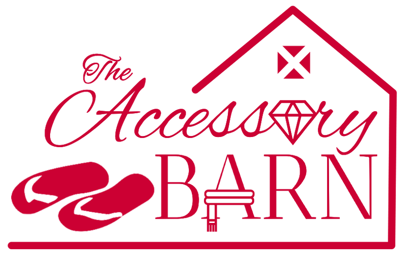 The Accessory Barn - GRANDCO SANDALS Official Retailer!
