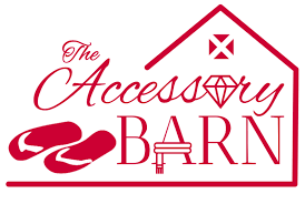 The Accessory Barn Logo - Grandco Sandals - Jeweled & Beaded Sandals for Women!