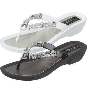 Grandco Sandals Moonlight 25392E