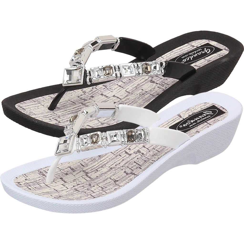 Grandco Sandals Flawless 27134C
