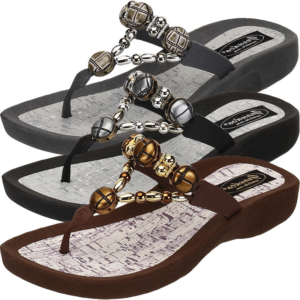 Grandco Sandals Cayman - 27469