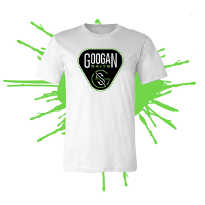 Googan Baits Crest T-Shirt