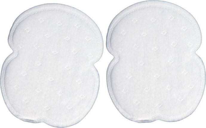 15 Day Supply Sweat Protect Pads