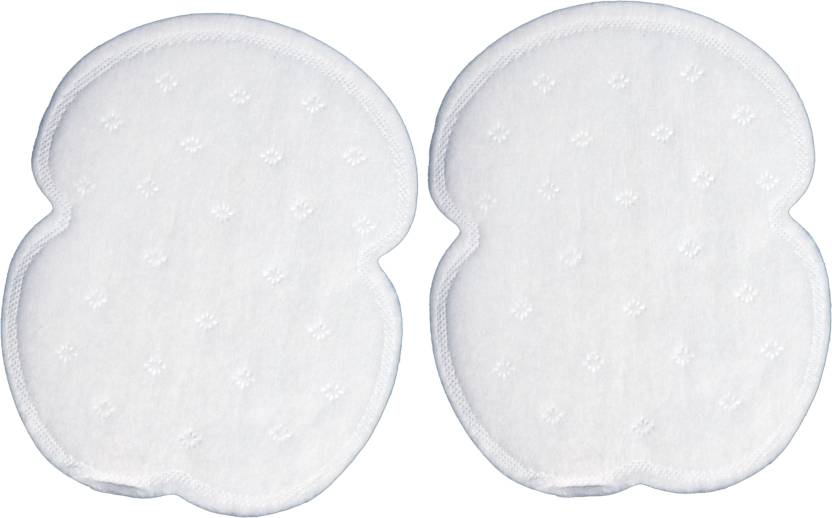 10 Day Supply Sweat Protect Pads