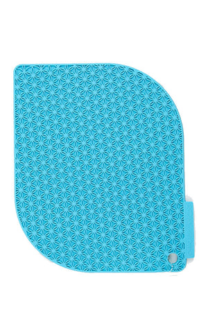 Honeycomb Potholder