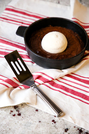 Brownie Spatula