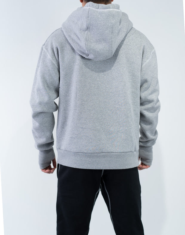 PK0015-SWEAT-PARKA-GRAY