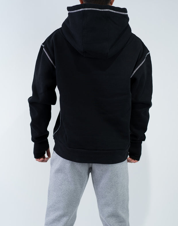 PK0015-SWEAT-PARKA-BLACK