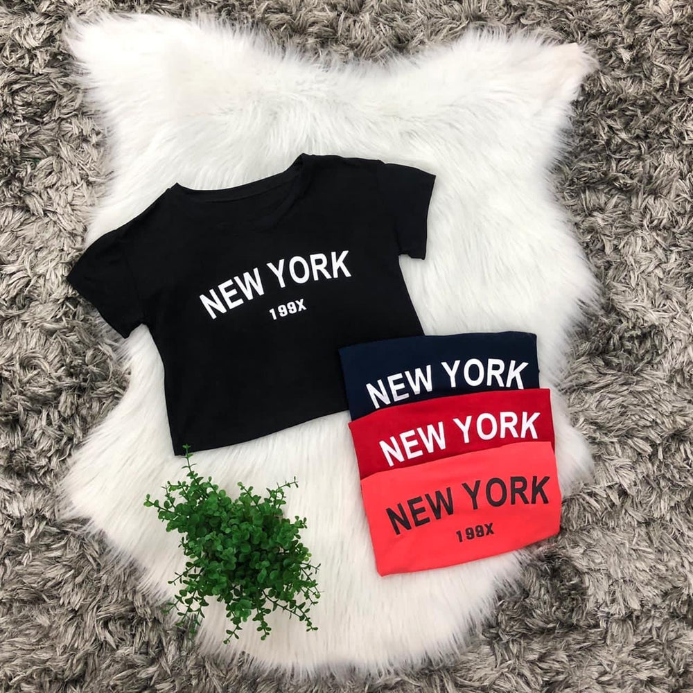 Cropped New York 1344