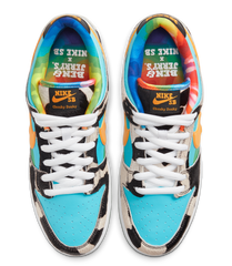 Nike SB Chunky Dunky Ben & Jerry's Dunk Low