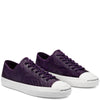 Converse CONS x Pop Trading Jack Purcell Pro OX Grand Purple