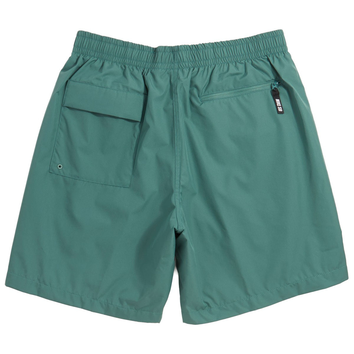 Nike SB Water Short Loden