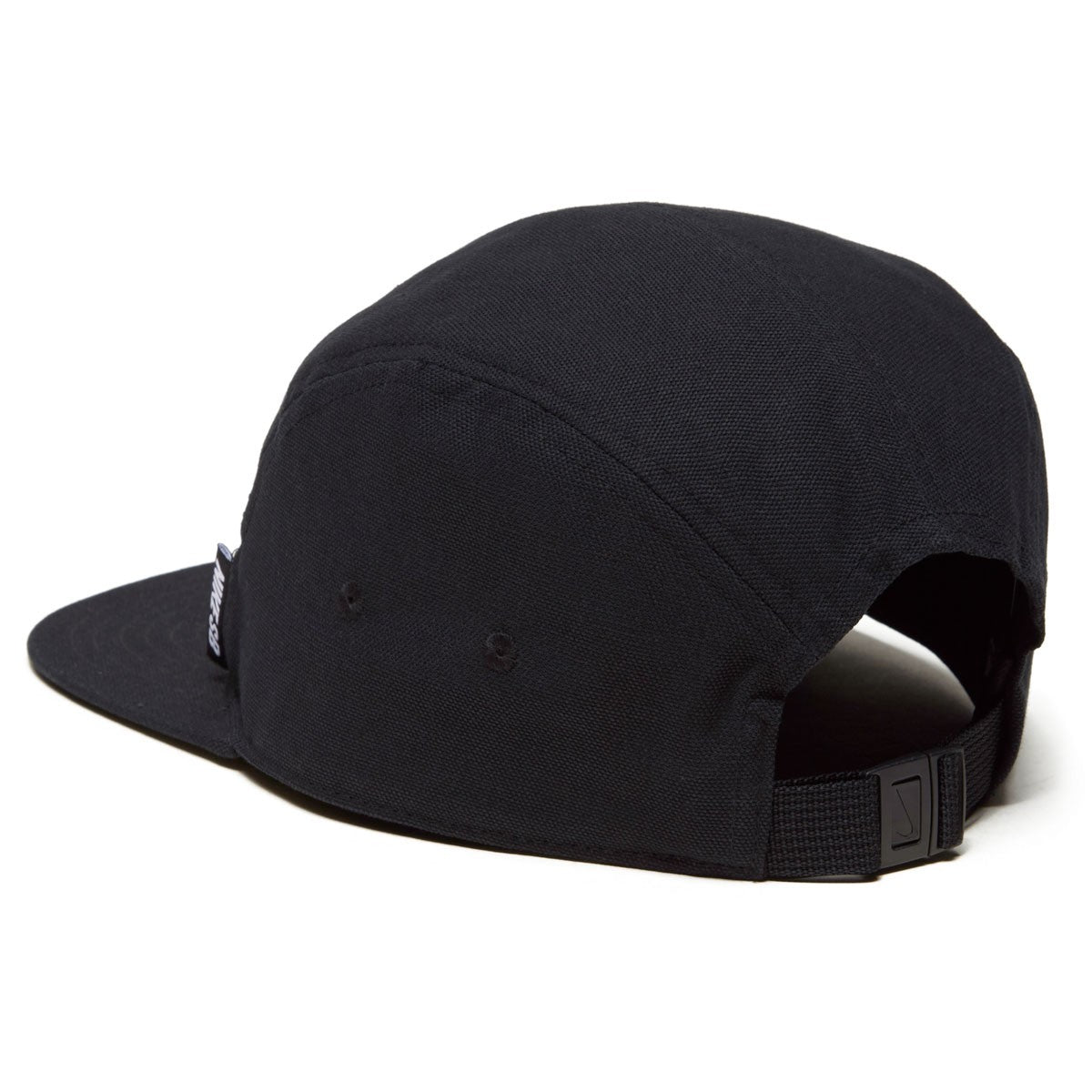 Nike SB AW84 Adjustable Hat Black