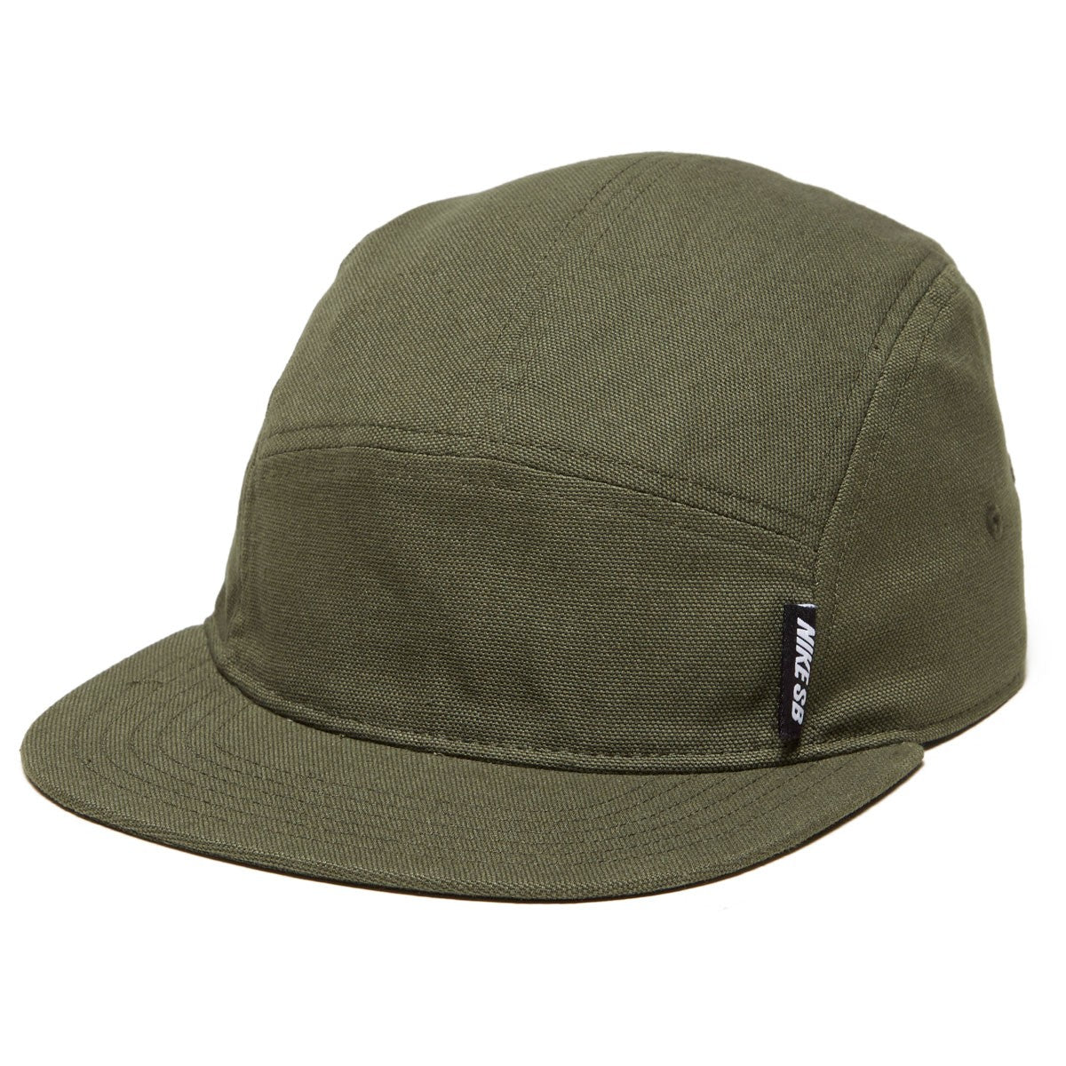 Nike SB AW84 Adjustable Hat Green
