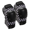 Pro-Tec Street Elbow Pads Black Checkerboard