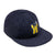WKND Doggy Cap Navy