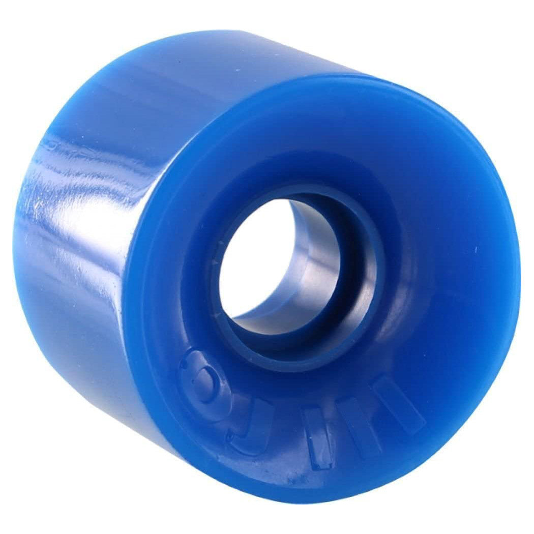 OJ Wheels Hot Juice Mini 55mm Blue