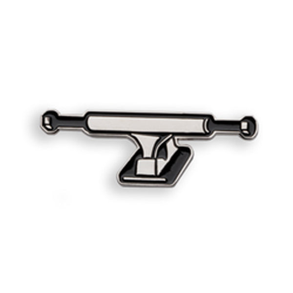 Ace Trucks Lapel Pin