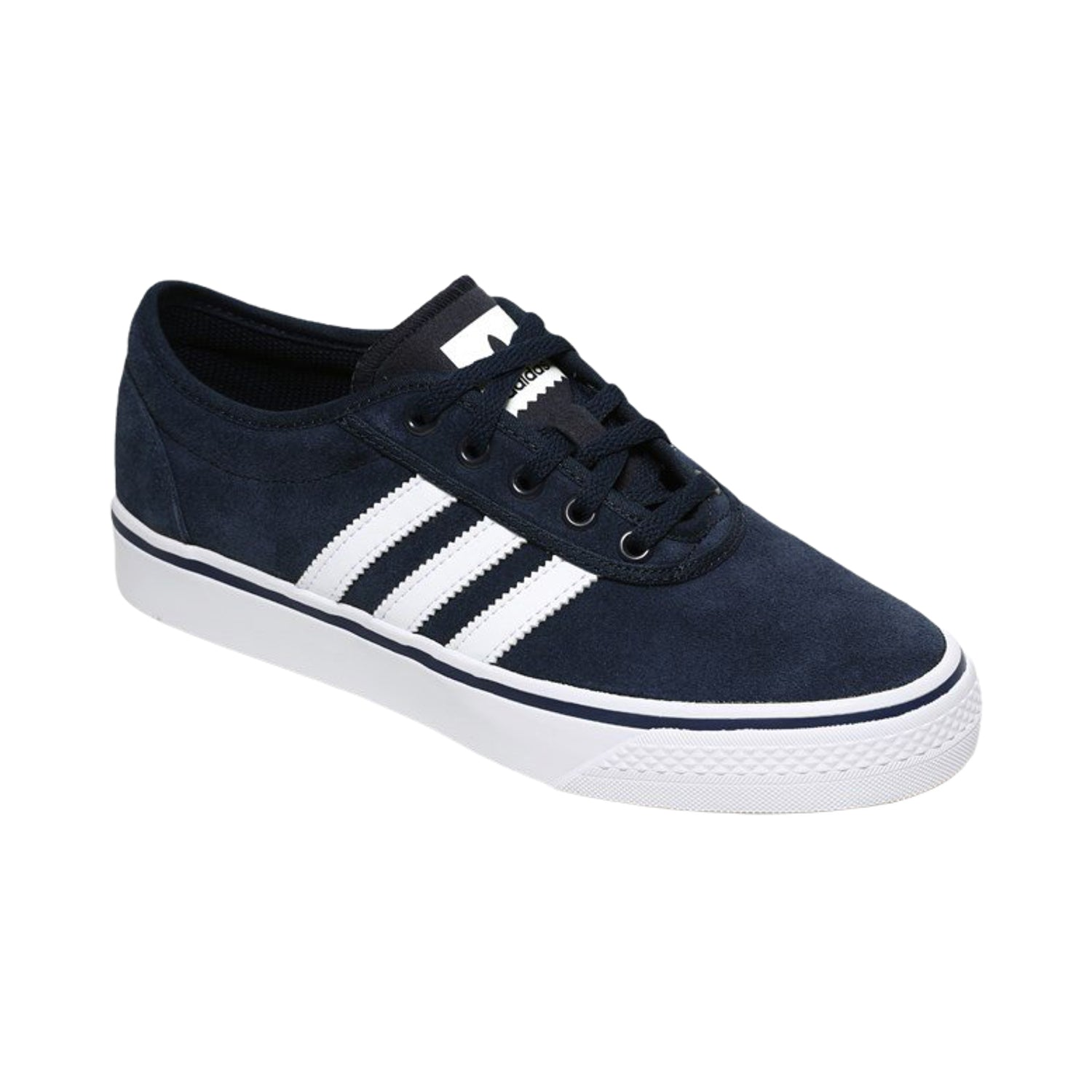 Adidas Adi-Ease Navy/White