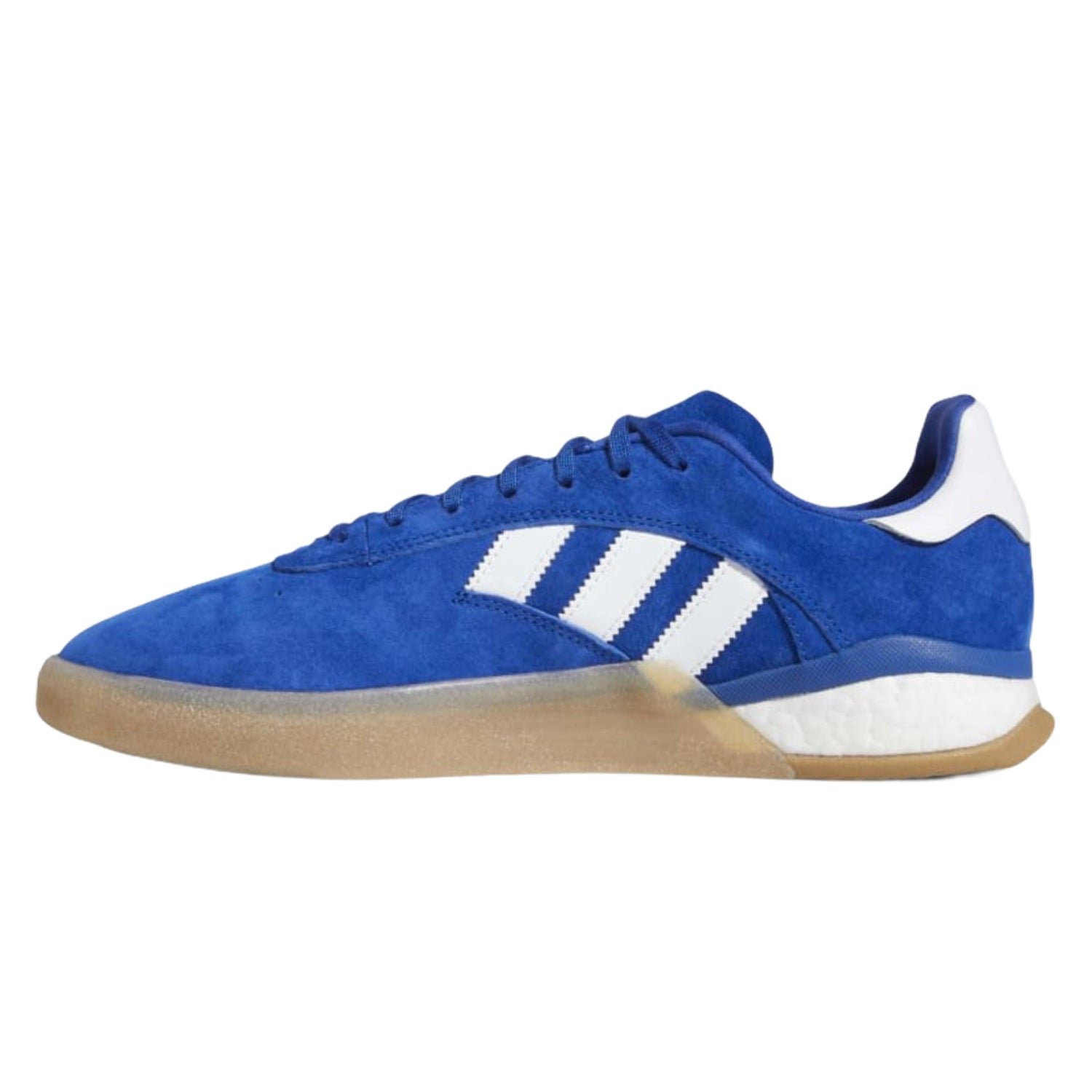 Adidas 3ST.004 Royal/White/Gum