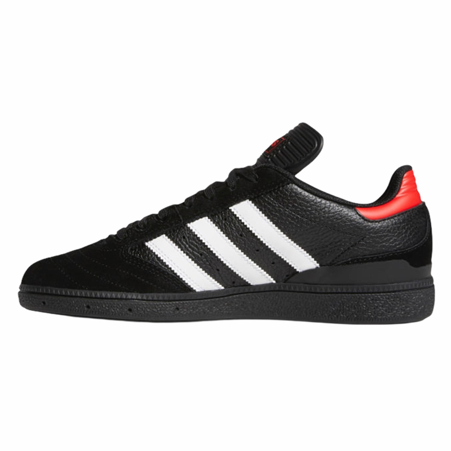 Adidas Busenitz (FY0458) Black/White/Red