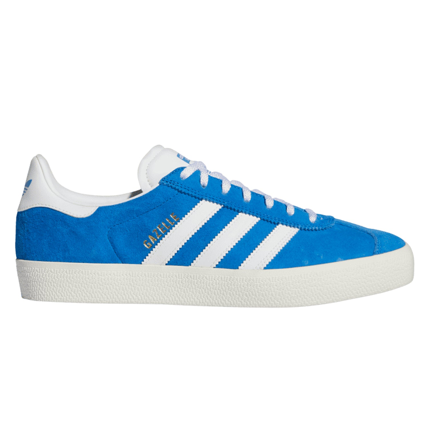 Adidas Gazelle ADV Bluebird/Chalk White