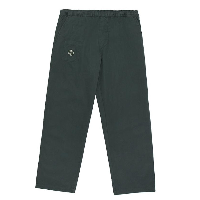 Alltimers Yacht Rental Pants Spruce
