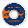 Dial Tone Wheels Atlantic Standard 99a 56mm