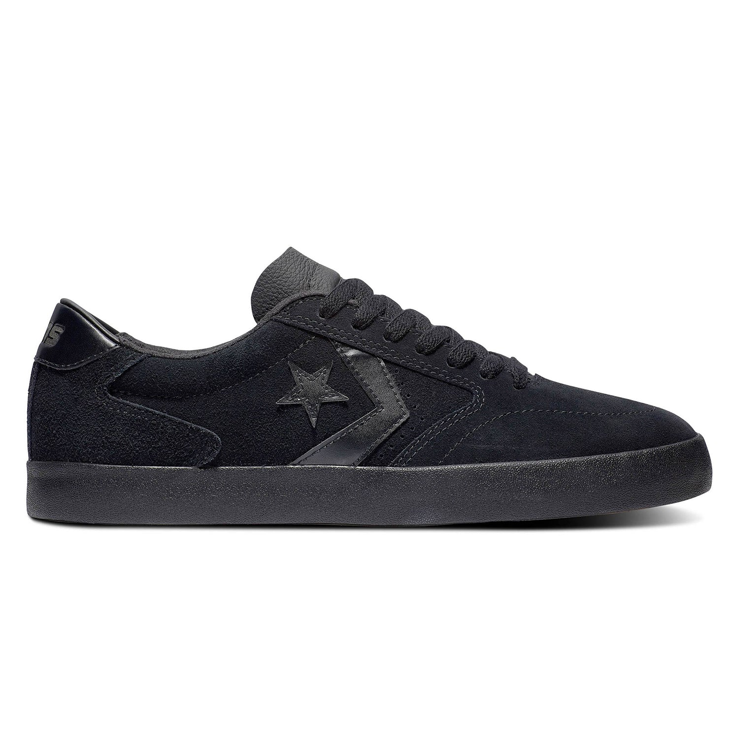 Converse CONS Checkpoint Pro Black/Black